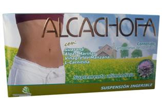 alimentos ricos en acido folico fisterra zumo de limon para bajar el acido urico eliminar gota de agua photoshop